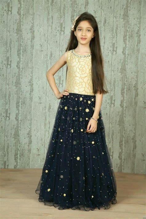 dress design in net 206 best images about pakistani kids party wear on