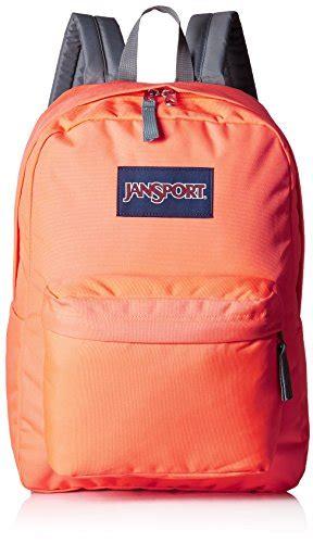 Original Jansport Navy Moonshine Island Ombre jansport superbreak backpack desertcart