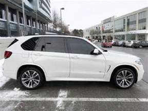 2016 bmw x5 awd xdrive35i excess wear use bmw tire and