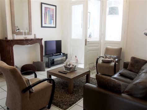 appartamenti arredati appartamento arredato 1 68mq con terrazzo in affito