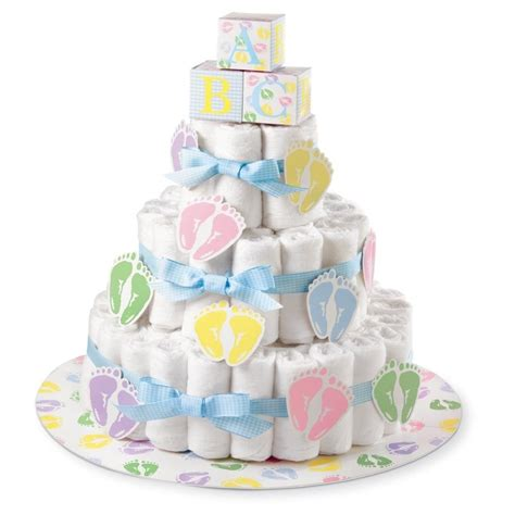 Baby Shower Decorations Kits by Baby Shower Decorations Supplies Decorations