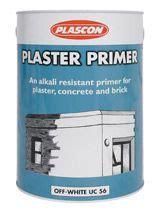 Sealer Paint For Plaster Ceiling by Plaster Primer Interior Exterior Pro Paint