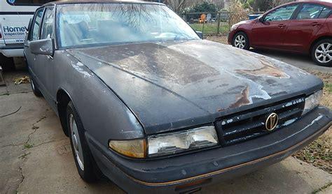 car owners manuals for sale 1990 pontiac bonneville electronic throttle control classic potential 1990 pontiac bonneville sse