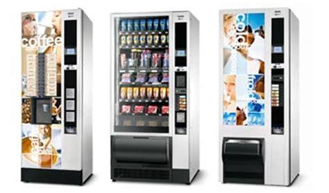 distributori automatici alimenti home pausa vending caff 232 galatone lecce salento