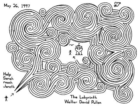 printable labyrinth maze think labyrinth the spiralstorm gallery