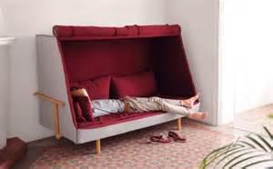 ソファーベット これはひきこもれると話題に 購入方法は どこで販売されている