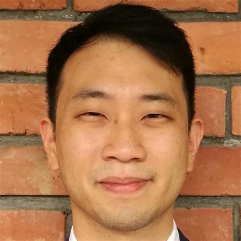Profiles After Mba by Mba Student Profiles Insead