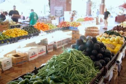 downtown winter garden farmers market steven borrero and tierney s wedding website