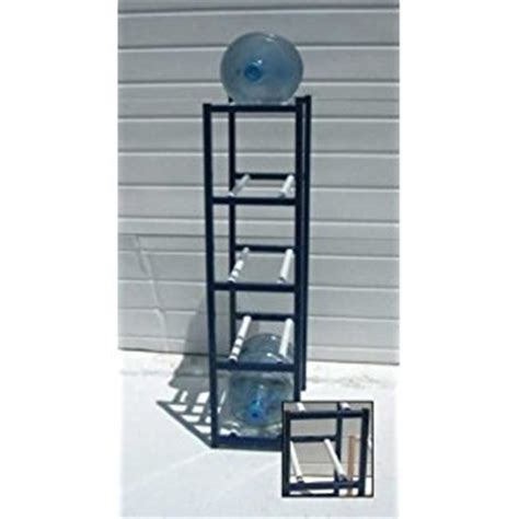 5 Gal Water Bottle Rack by Buy 5 Gallon Water Bottle Page 2 Of 8 5 Gallon Water