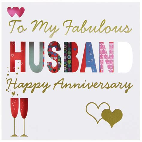 anniversary wishes images for husband 9to5animations hd wallpapers gifs backgrounds