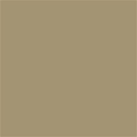 sherwin williams high tea sw6159 ceiling color