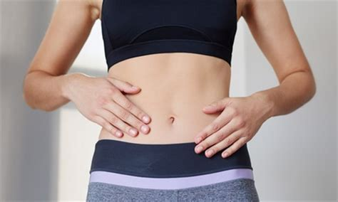 Me Detox Spa Groupon by Colonic Hydrotherapy Detox Spa Groupon