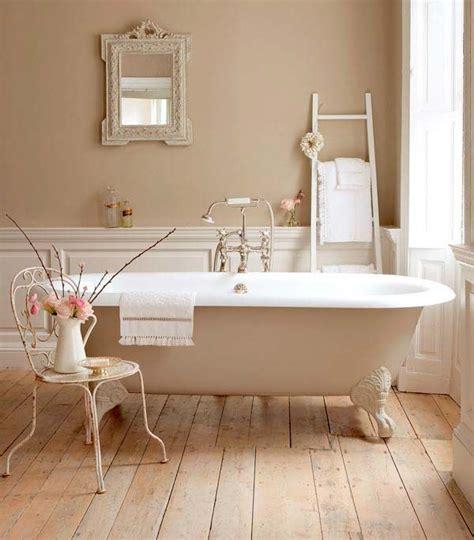 halbes badezimmer 9328 besten bathrooms wc bilder auf