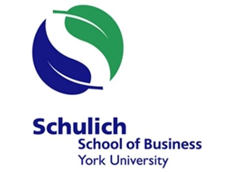 Schulich Part Time Mba Tuition by Mba Admission At Schulich School Of Business Canada