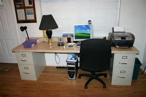 homemade desks pdf homemade computer desk plans free