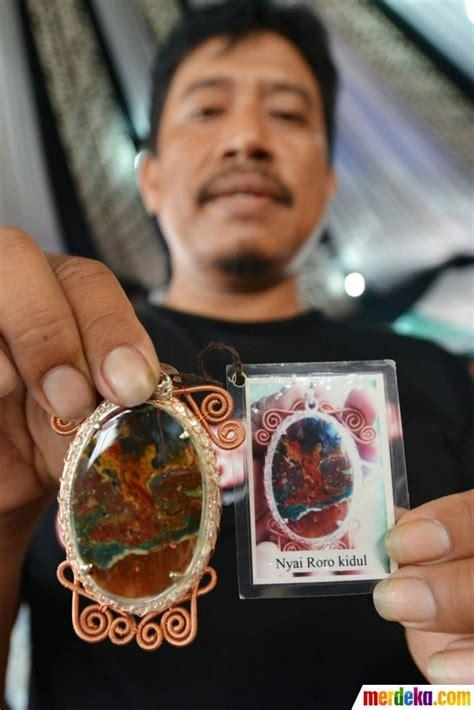 Batu Akik 002 foto kontes dan pameran batu akik meriahkan hut