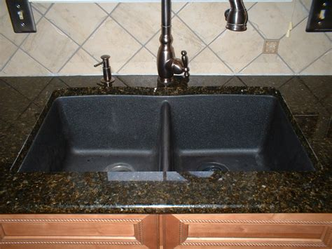kitchen sink faucet home depot home depot kitchen sink faucets collaborate decors