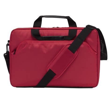 buy logik lsre  laptop case red  delivery