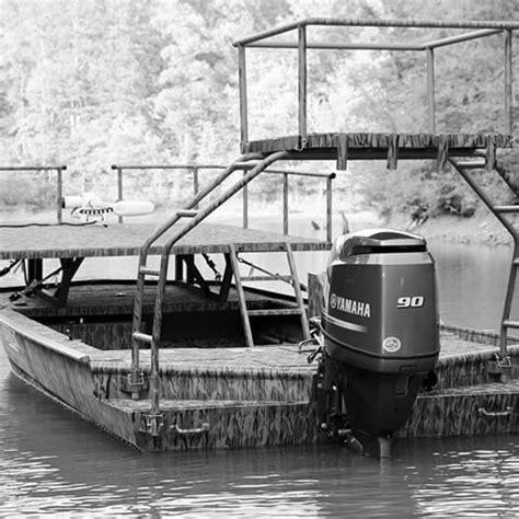 carp bowfishing boats 69 best bow fishing boat images on pinterest bow fishing