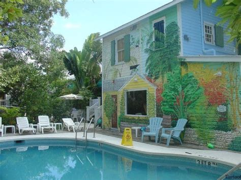 west guest house key west guest house by ilariaot on deviantart