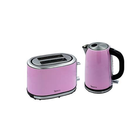 Toaster Set Kettle And Toaster Sets Archives My Kitchen Accessories