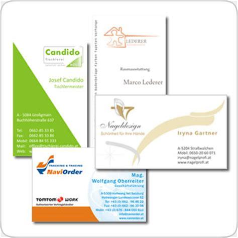 Muster Rechnung Gärtner Printdesign Offsetdruck Digitaldruck Werbeagentur Und Webdesign Gartner