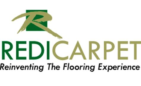Got You Floored by Redi Carpet Acquires Got You Floored Location In