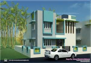 design house plans online india 1484 sq feet south india house plan kerala home design