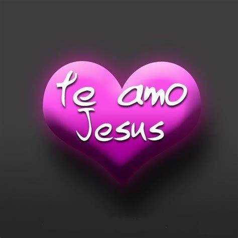 imagenes cristianas de amor gratis imagenes de amor cristianas gratis miexsistir