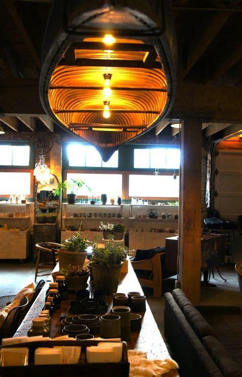 20 Creative Ways To DIY Canoe Ideas   Home Design And Interior