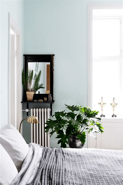 mint blue bedroom sherwin williams icelandic concepts and colorways