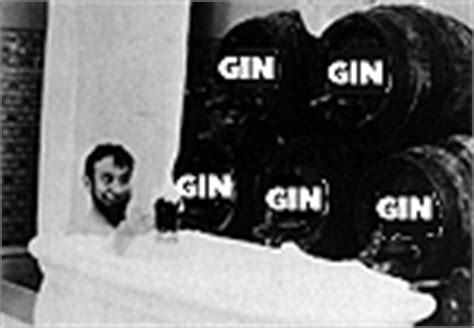 bathtub gin 1920s fun facts the quot noble experiment quot of prohibition