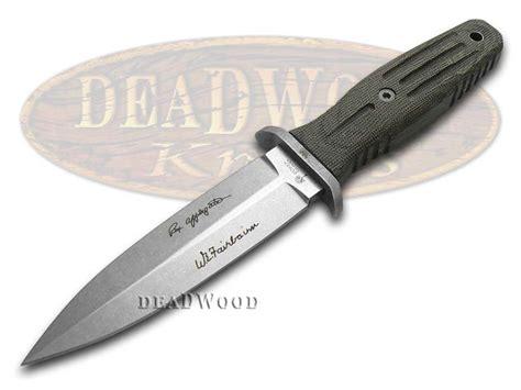 boker knives warranty boker tree brand harsey 4 5 green micarta applegate fixed
