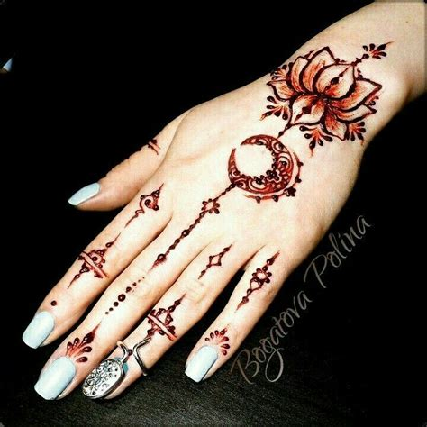 henna tattoo fingers 855 best images about henna i d like on