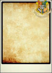 hogwarts student card new student by rowlingfan12 on