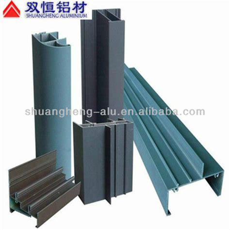 l section aluminium aluminium profile of aluminium c h l section channel for