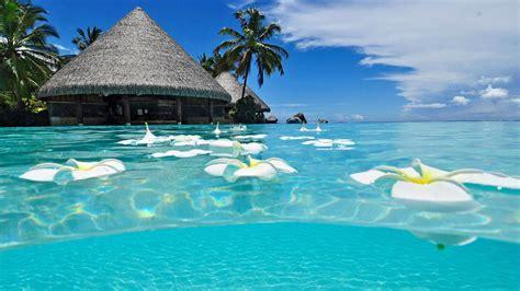 le plus beau fond dcran au monde vacances au soleil pas cher les plus belles plages du