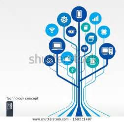 technology stock photos royalty free images amp vectors