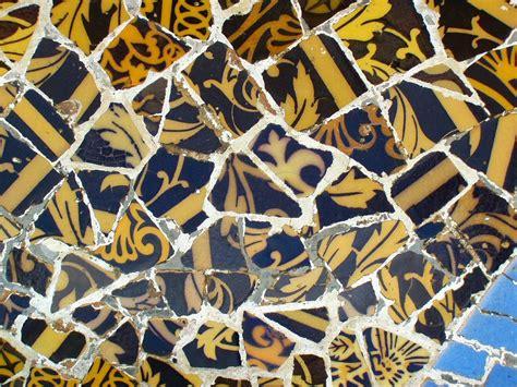barcelona wallpaper gaudi park g 220 ell barcelona and gaudi ideal spanish vacational