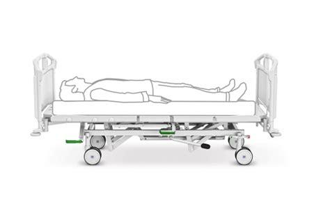 malvestio letti letti ospedalieri oleodinamici malvestio