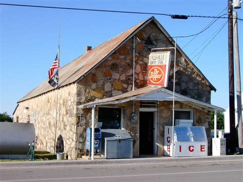 Stephenville Post Office by 17 Best Images About Country Stores On The