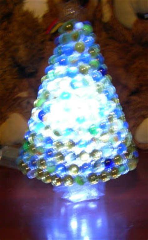 arbol de navidad de vasos de plástico la morenita lara arbol de navidad de plastico pet