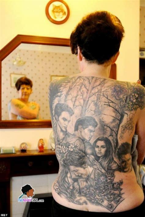 twilight tattoo fail 31 best tattoo fails images on pinterest tattoo designs