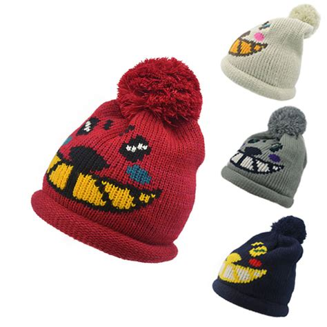 popular cool beanies buy cheap cool beanies lots from
