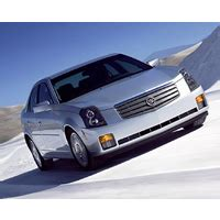free online auto service manuals 2003 cadillac cts electronic throttle control cadillac cts service manual 2003 2005 pdf automotive service manual