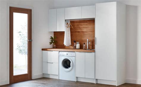 Bunnings Kitchen Cupboards - bunnings laundry cabinets www stkittsvilla