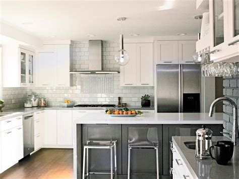 small u shaped kitchen remodel ideas 15 contemporary u shaped contemporary white kitchen cabinets l shaped white wooden