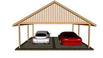 two car carport plans pdf diy two car carport plans download twin platform bed