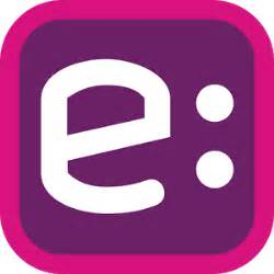 Easy Park Easypark Android Apps On Play