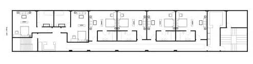 Hotel Room Floor Plan file floor plan of hotel rooms jpg wikimedia commons